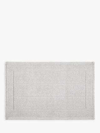 Croft Collection Boucle Bath Mat