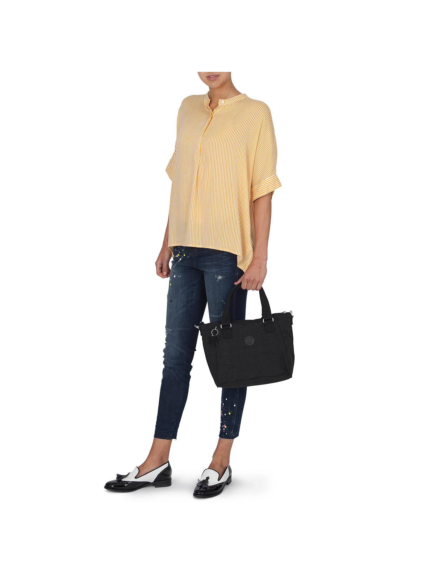 73181ce511 ... Buy Kipling Amiel Medium Shoulder Bag