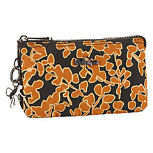 Buy Kipling Creativity L Large Purse Online at johnlewis.com