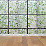 Buy NLXL Greenhouse Wallpaper, ERG-01 Online at johnlewis.com