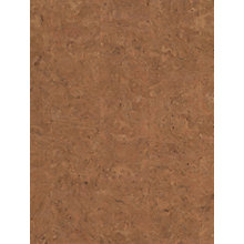 Buy NLXL Cork Wallpaper, PHC-01 Online at johnlewis.com