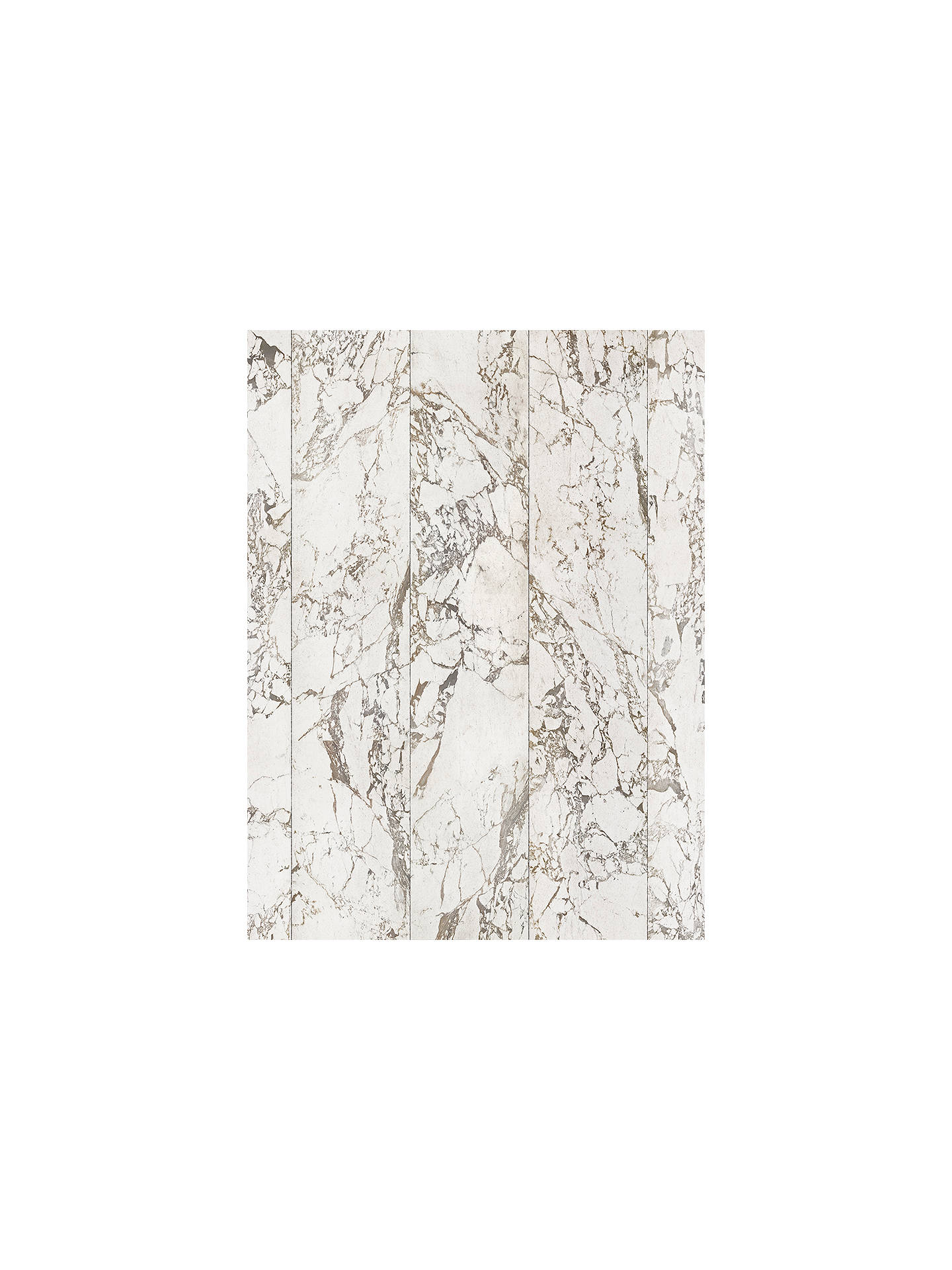 Buy NLXL Marble Wallpaper, PHM-40A Online at johnlewis.com