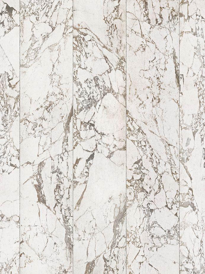 NLXL NLXL Marble Wallpaper, PHM-40A