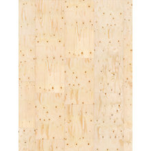 Buy NLXL Plywood Wallpaper, PHM-37 Online at johnlewis.com