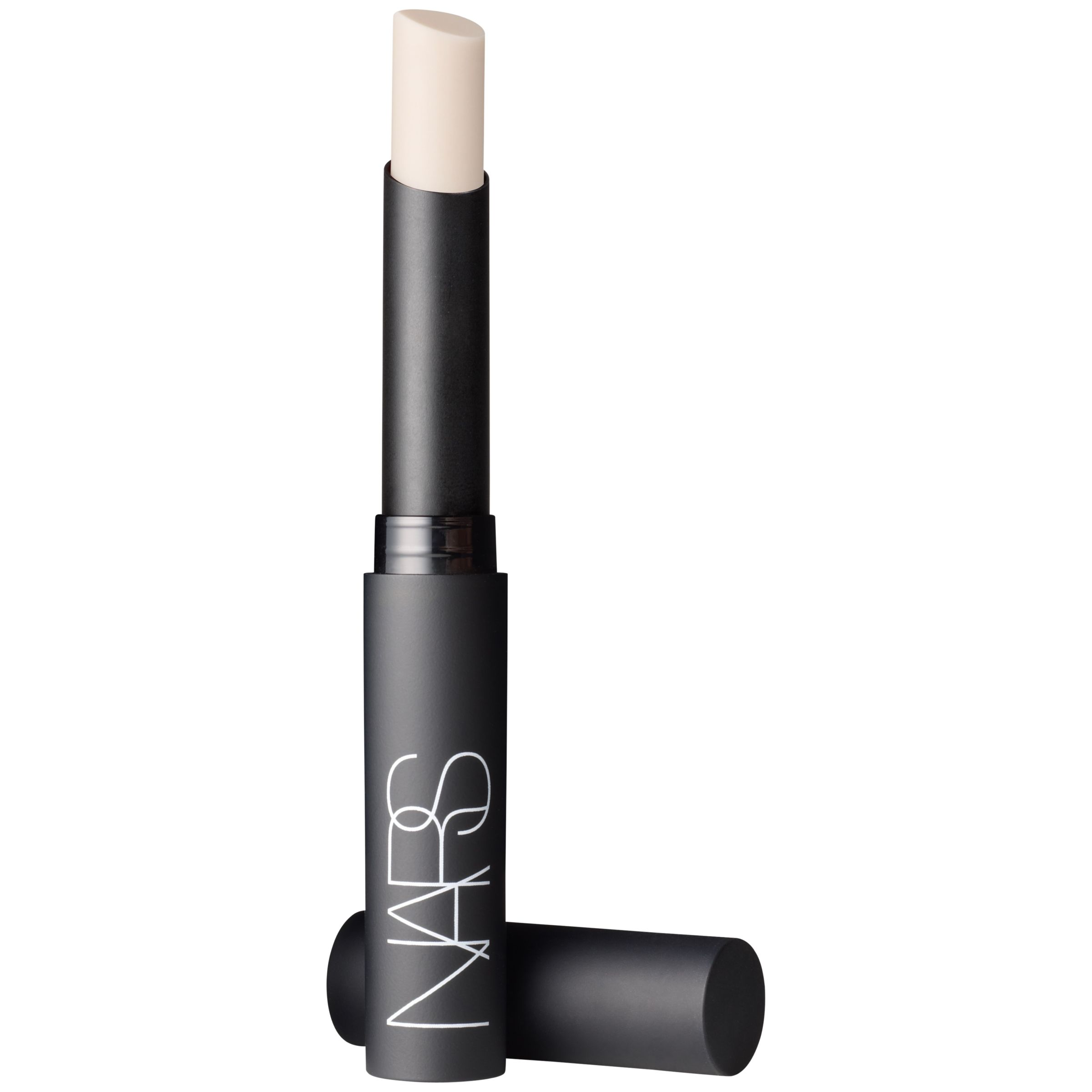NARS NARS Pure Sheer SPF Lip Treatment, Bianca