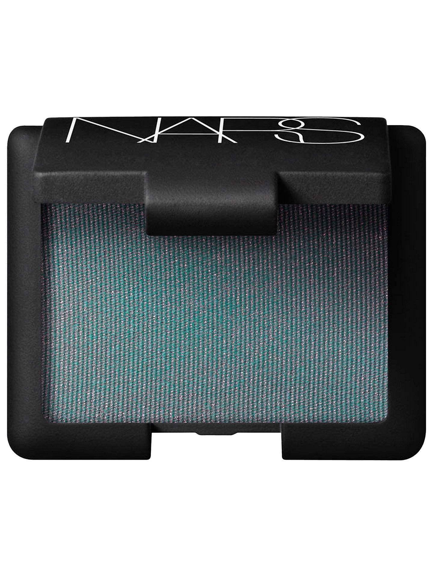 BuyNARS Shimmer Eyeshadow, Malacca Online at johnlewis.com
