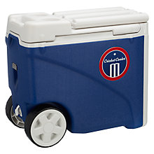 Buy John Lewis Cricket Cooler Box Online at johnlewis.com