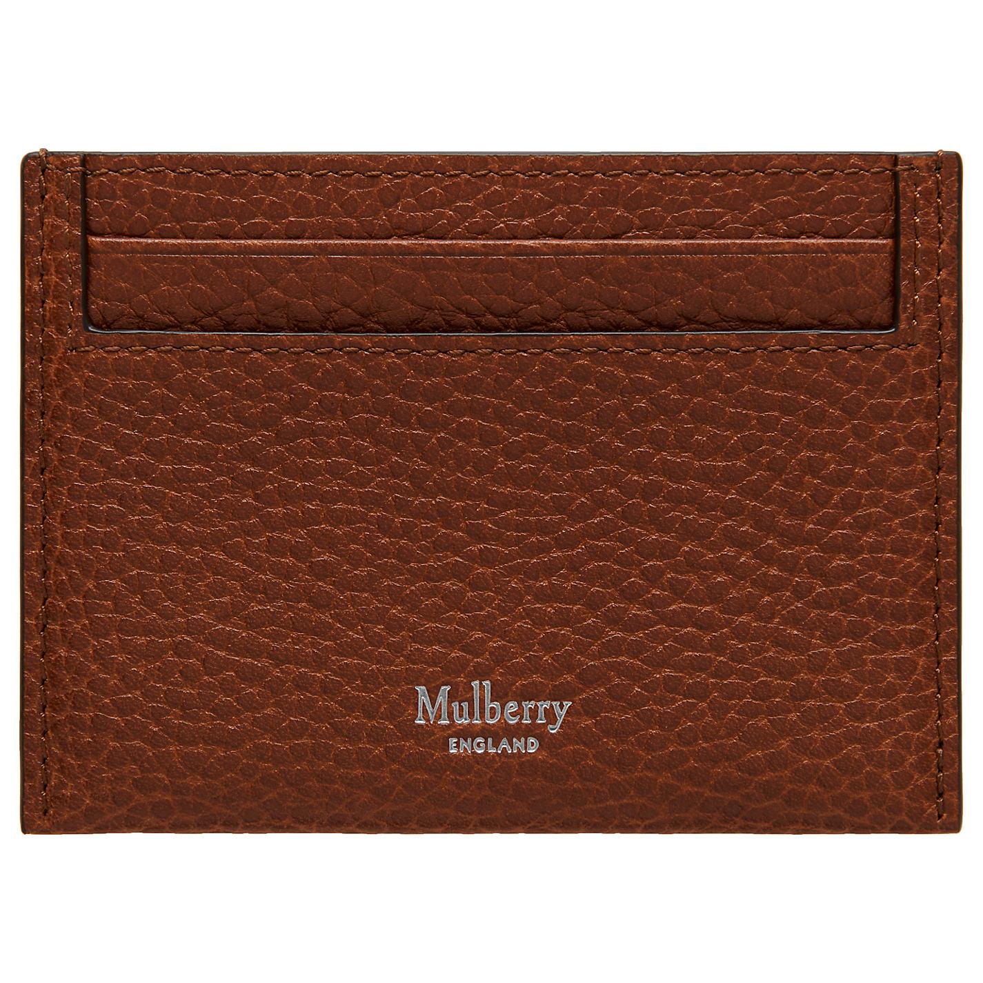 Men\'s Wallets   Leather Wallets & Card Holders   John Lewis