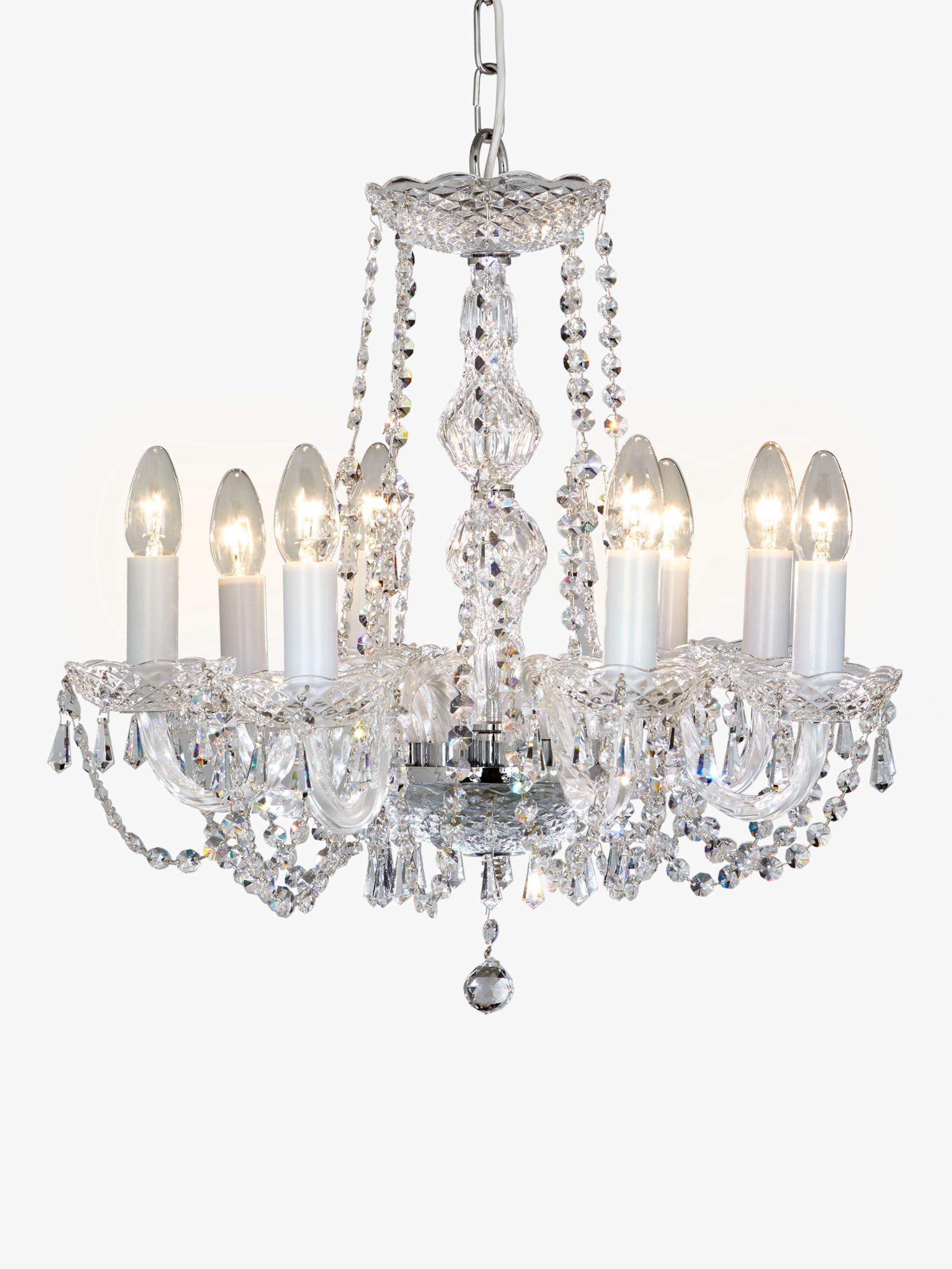 adfc chandelier clear dsc mega lights products pop glass