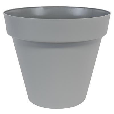 Ivyline Dakara Planter, 6.7 Litre