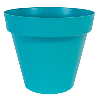 Ivyline Dakara Planter, 1.9 Litre