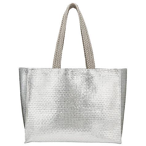 Beach Bags | Designer Beach Bags | John Lewis