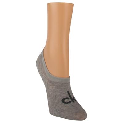 Calvin Klein Modern Logo Sock Liners