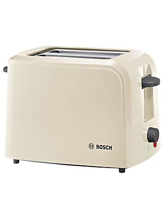 Bosch Village 2-Slice Toaster