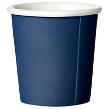 Buy VIVA Scandinavia Espresso Cup Online at johnlewis.com