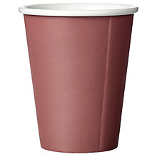 Buy VIVA Scandinavia Cappuccino Cup Online at johnlewis.com
