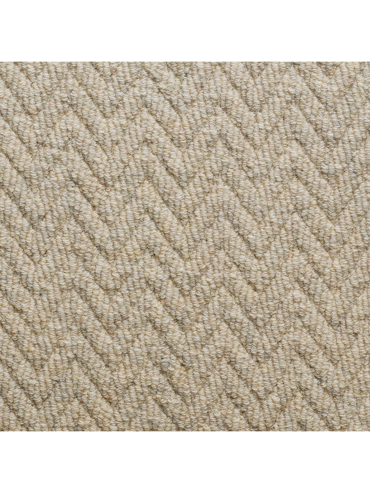 john lewis herringbone loop carpet at john lewis partners. Black Bedroom Furniture Sets. Home Design Ideas