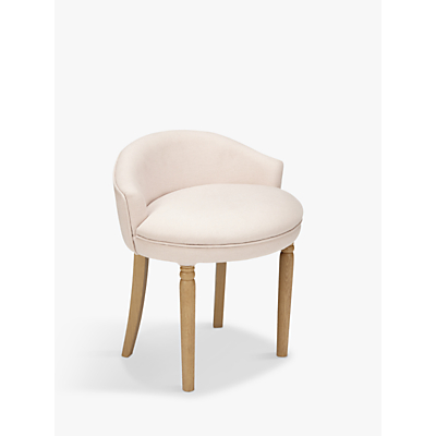 Croft Collection Bala Dressing Table Stool