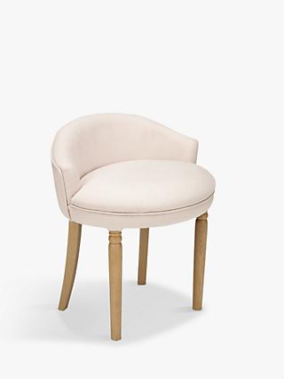 Dressing Table Chairs & Stools | John Lewis & Partners