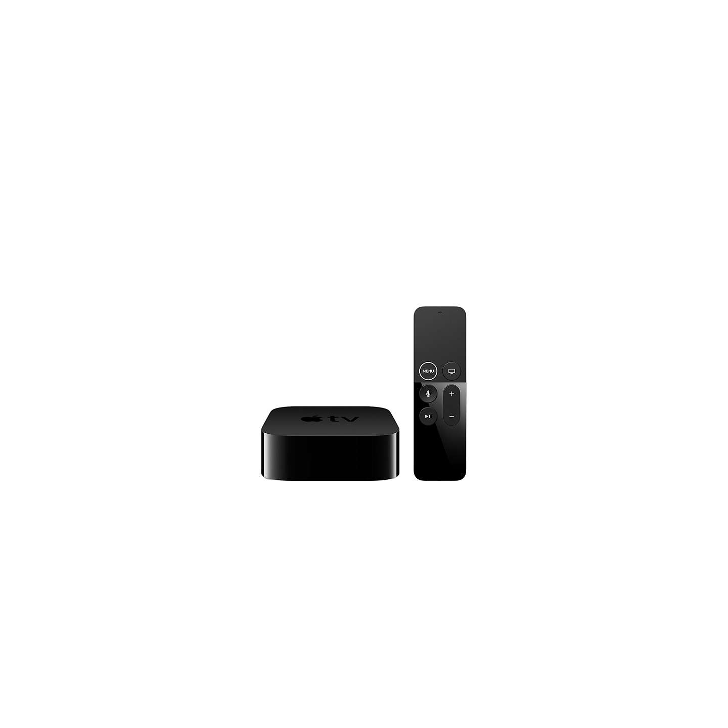 apple tv 4k 64gb at john lewis. Black Bedroom Furniture Sets. Home Design Ideas