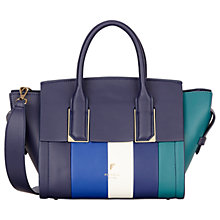 Buy Fiorelli Hudson Mini Grab Bag Online at johnlewis.com