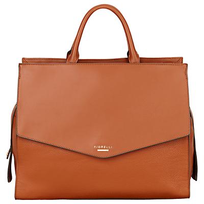 Critique du sac à main Fiorelli Mia Large