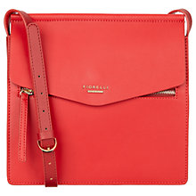 Buy Fiorelli Mia Across Body Bag Online at johnlewis.com