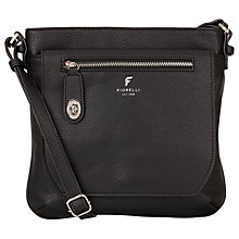 Buy Fiorelli Jenson Cross Body Bag Online at johnlewis.com