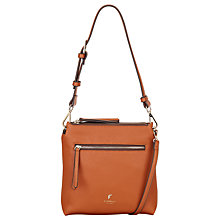 Buy Fiorelli Elliot Mini Satchel Online at johnlewis.com