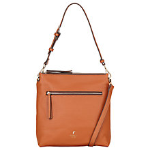Buy Fiorelli Elliot Casual Satchel Online at johnlewis.com