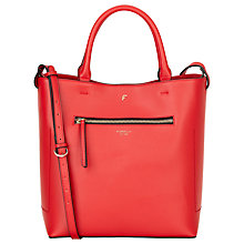 Buy Fiorelli Mckenzie North South Tote Bag Online at johnlewis.com