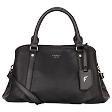 Buy Fiorelli Primrose Grab Bag Online at johnlewis.com