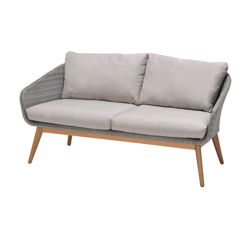 garden sofa garden furniture patio outdoor debenhams thesofa. Black Bedroom Furniture Sets. Home Design Ideas