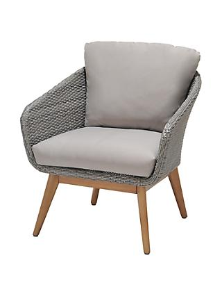 Scandi | Scandinavian Style Furniture | John Lewis & Partners