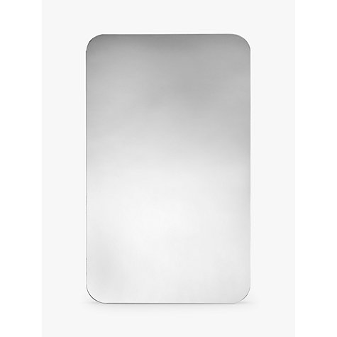 Bathroom Cabinets John Lewis buy john lewis sliding door bathroom cabinet | john lewis