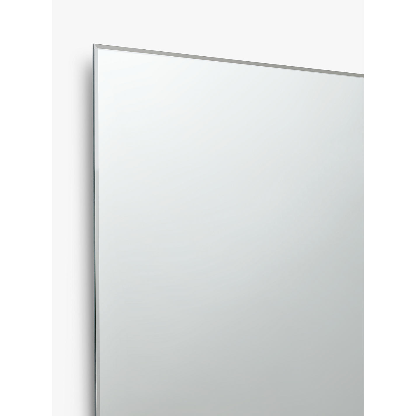 Mirror Bathroom Cabinet Best Home Design 2018