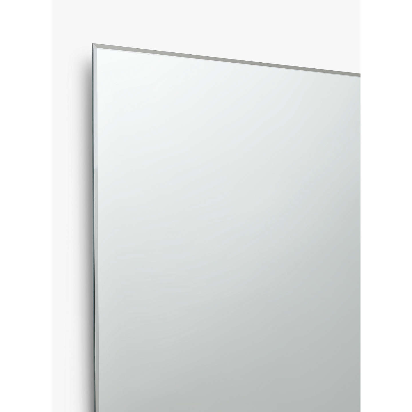 john lewis bathroom cabinet lewis mirrored bathroom cabinet at lewis 18944
