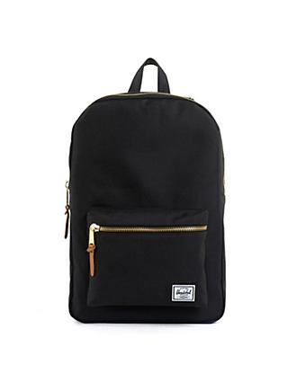 fe73a9f79b Herschel Supply Co. Settlement Backpack