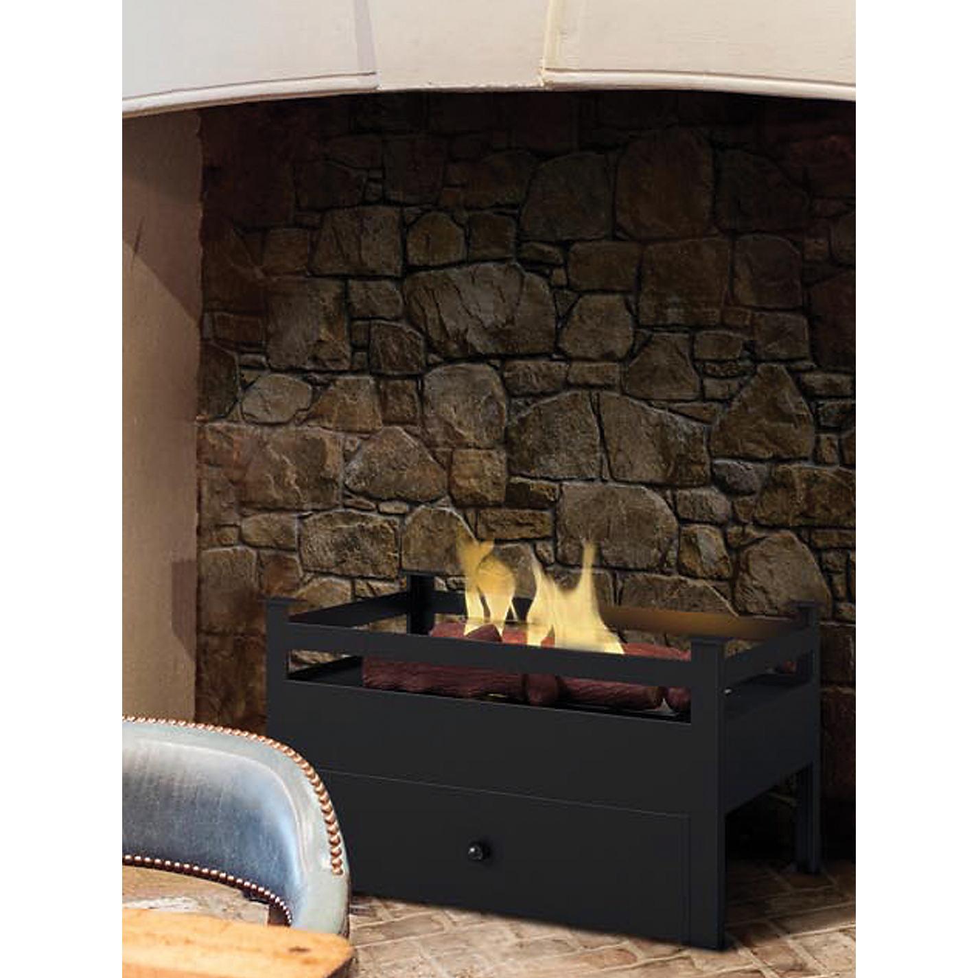 buy imagin arkle freestanding bioethanol fireplace john lewis