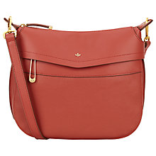 Buy Nica Finn Large Across Body Bag Online at johnlewis.com