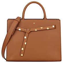 Buy Nica Selma Large Grab Bag Online at johnlewis.com