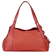 Buy Nica Tilda East / West Shoulder Bag Online at johnlewis.com