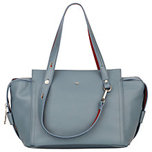 Buy Nica Kendall Bowler Bag Online at johnlewis.com