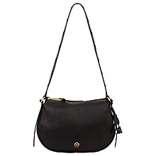 Buy Nica Suki Mini Shoulder Bag Online at johnlewis.com