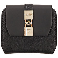 Buy Fiorelli Evie Small Flap-Over Purse Online at johnlewis.com