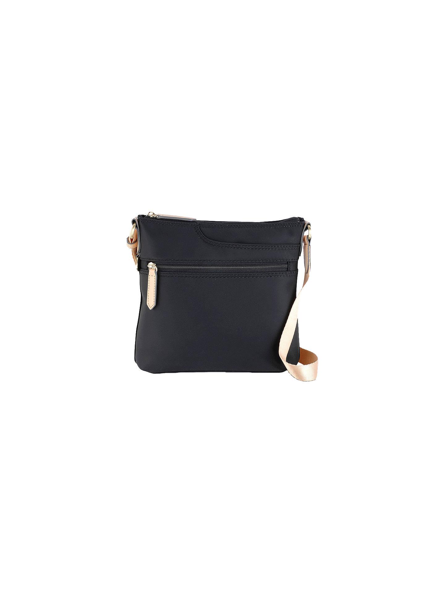 fafa44183e87 Buy Radley Pocket Essentials Small Cross Body Bag