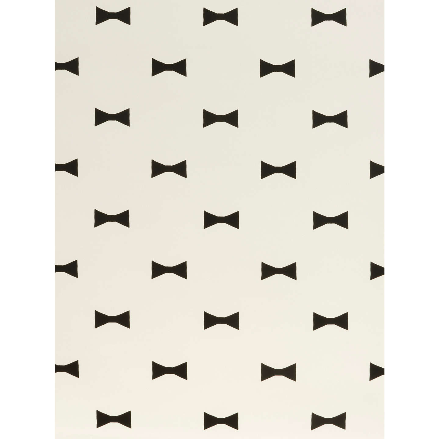 Buykate Spade New York For GP J Baker Whimsies Bow Ties Wallpaper Dalmation W3324