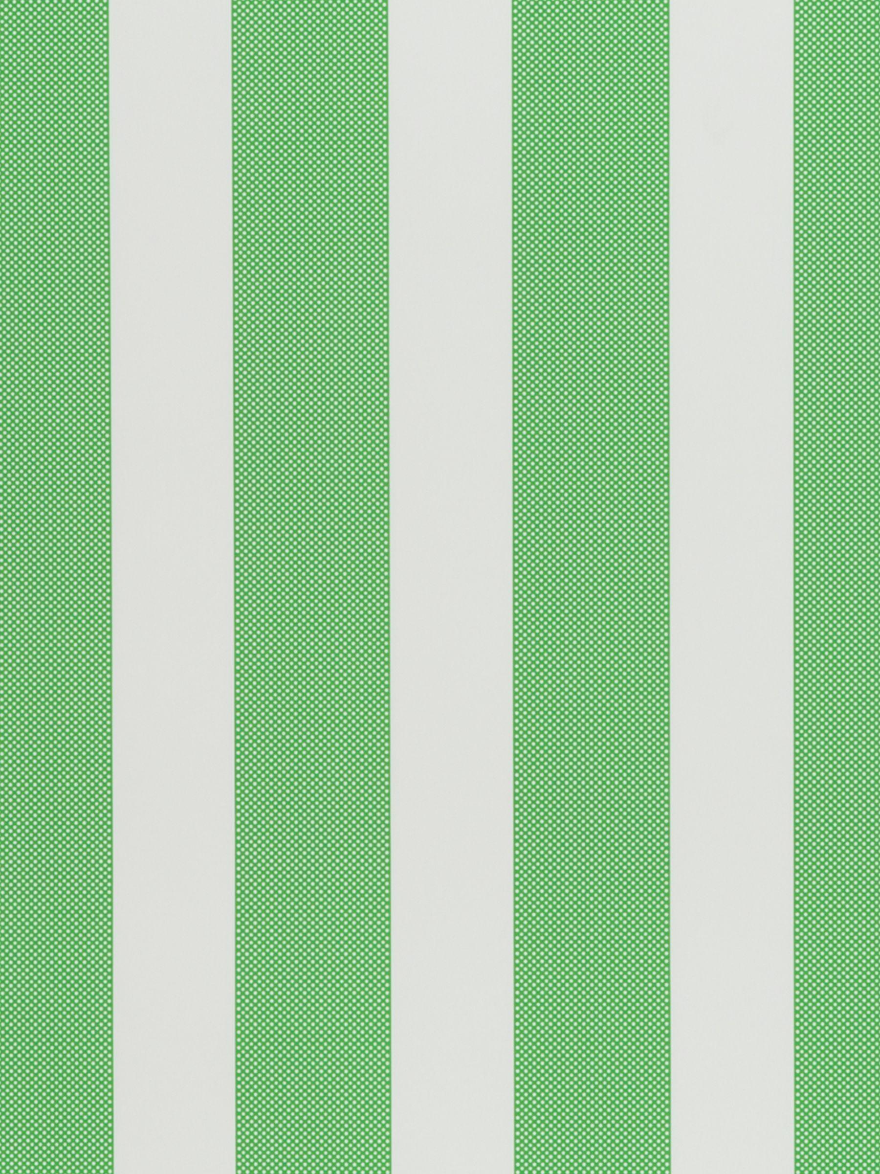 kate spade new york kate spade new york for GP & J Baker Whimsies Dot Stripe Wallpaper