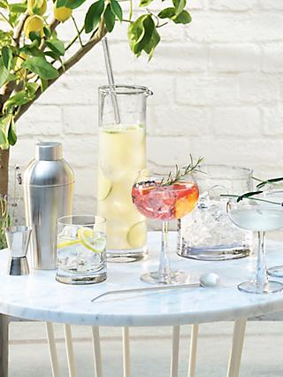 LSA International Gin Glassware