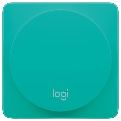 Logitech Pop Add-on Home Switch